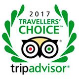 Traveller Choice 2017