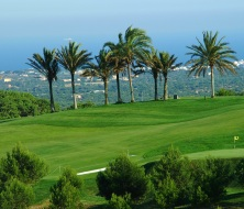 Golf Vall d'Or Mallorca