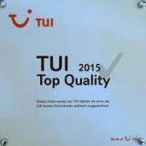 Tui Top Quality